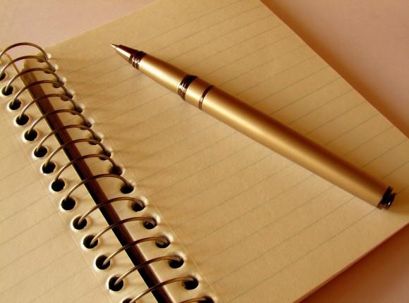 Как да напишем качествена дипломна работа за отличен