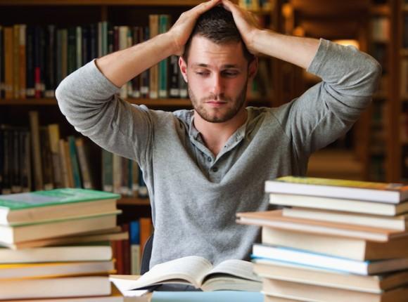 Ценни съвети за писането на дипломна работа